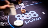 888live Local Aspers London - Main Event-11