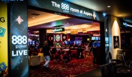 888live Local Aspers London - Main Event-87
