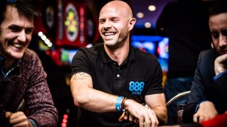 888live Local Aspers London - Media Tournament-11
