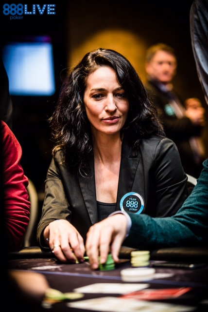 888live Local Aspers London - Media Tournament-43