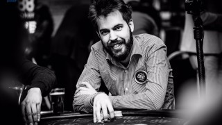 888live Local Aspers London - Media Tournament-9