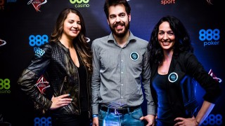 888live Local Aspers London - Reception-88
