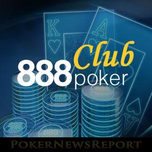 888poker monatlicher bonus