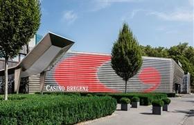 Austria Casino Bregenz