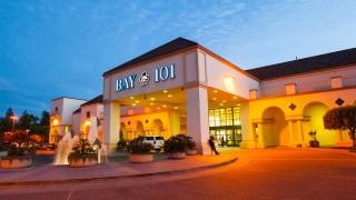 Bay101_LA
