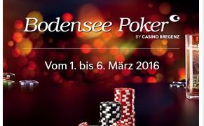 Bodensee_Poker