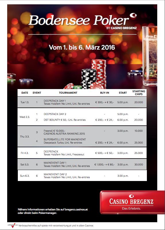 Bregenz_Championships_Schedule