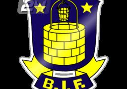 Brndby-IF