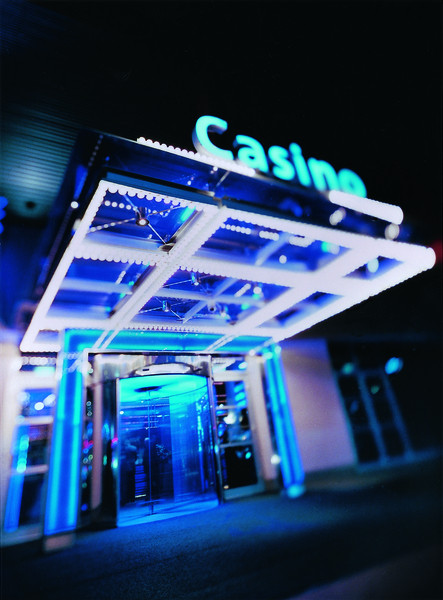 bad oeynhausen casino poker