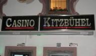 Eintritt-Casino-Kitzbuehel