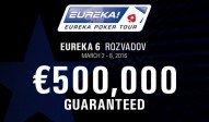 Eureka_Kings500k