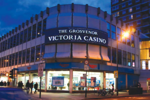 Grosvenor_Casino_London