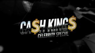 King_Celebrity_Special