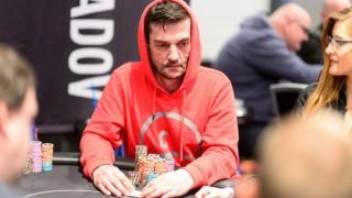 Main-Event-1a-Eureka-6-Rozvadov-Daniel-Karacic-chipleader-Tomas-Stacha-1851-700x466