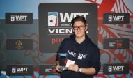 Maximilian Spreizer gewinnt das WPT Late Night Turbo