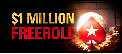 Million_Freeroll