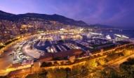 Monaco_ept_Spin_Go