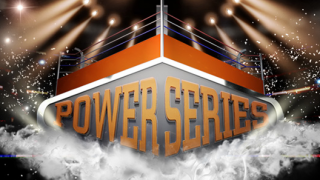 PartyPoker_Powerseries