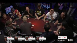 Poker Night in America 1