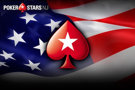PokerStars_2016-Mar-21