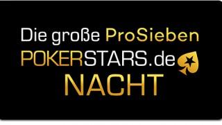 ProSieben Pokernacht