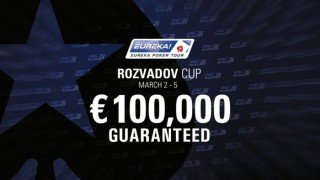 Rozvadov Cup