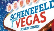 Schenefeld goes Vegas Logo