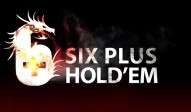 Six-Plus-Holdem-Logo