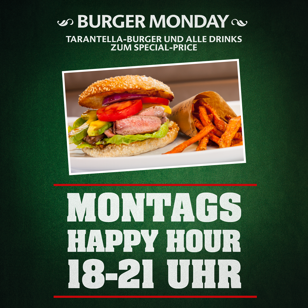 Spielbank_Burger_Monday_fb-post_1000x1000_02