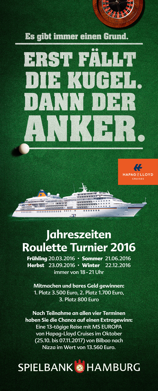 Spielbank_Jahreszeiten_Roulette_Roll_Up_850x2100_20160303-page-002