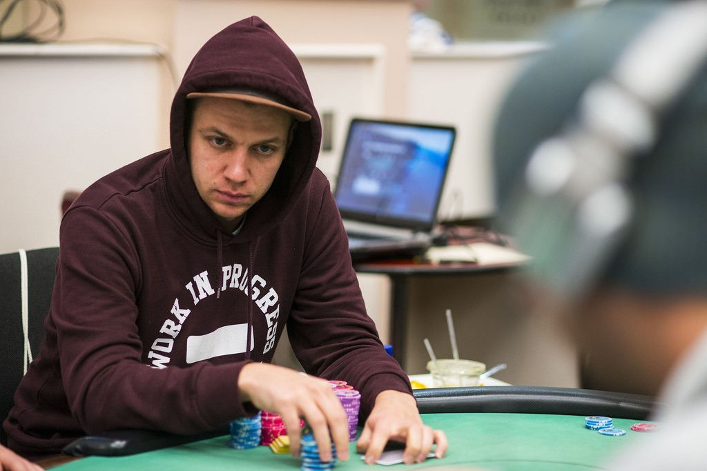 Stefan_Schillhabel_WPT_Shooting_Star