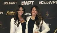 WPT Ladys