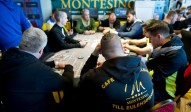 WPT Montesino
