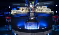 WPT Champions Trophy