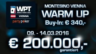 WPT_Vienna_2016_Warm_Up