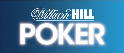 william hill online casino roll online dice