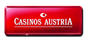 casinos-austria