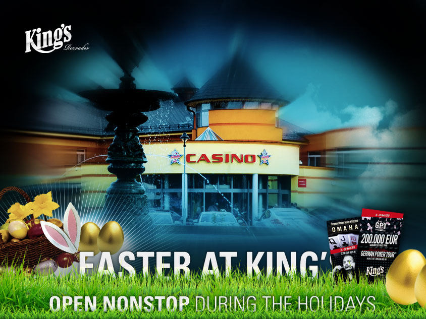 easter-at-kings