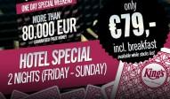 hotel-special