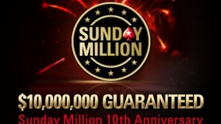 sunday_million_10_logo-420x280