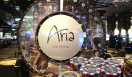 Aria_25k_High Roller
