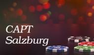 CAPT Salzburg