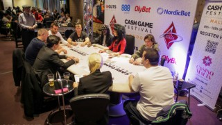 Cash_Game_Festival_Aspers