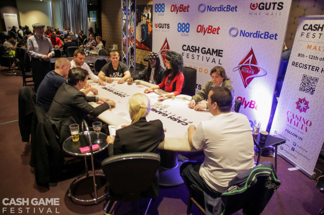 Cash_Game_Festival_Aspers