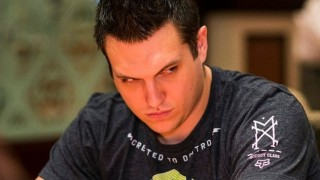 Doug Polk im Interview