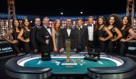 Farid Yachou gewinnt das WPT Tournament of Champions