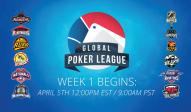 GPL_Week1
