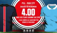 Ladbrokes_PSG_ManC