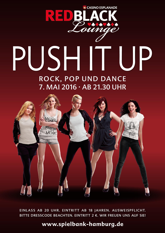 Plakat PushITUp2_Mai-page-001