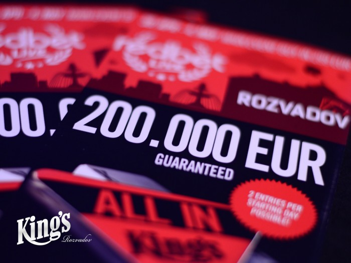 Redbet_live_kings